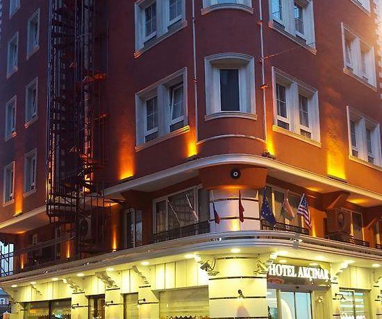 hotel akcinar istanbul rh hotel akcinar hotel istanbul net